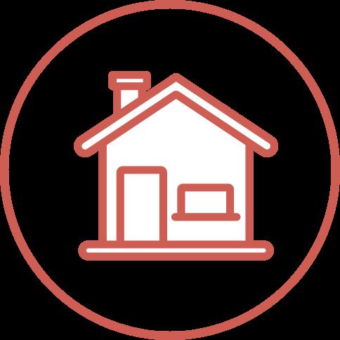 Solutions logements individuels