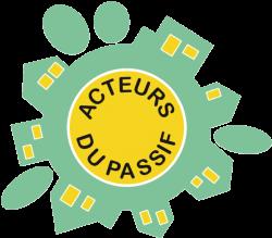 logo_cap-1