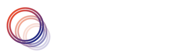 Evolsys>