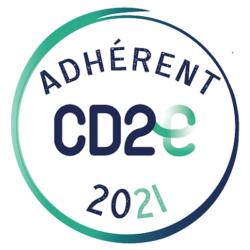 logo-adherent-CD2E2021